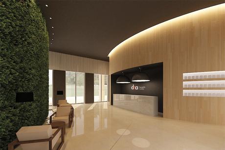Abu Dhabi hotels cash in on medical tourism
