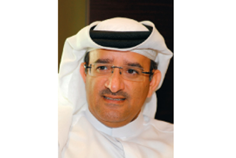 Increased occupancy in Qatar attributed to QTA