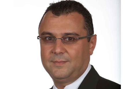 Anantara changes Abu Dhabi leadership team