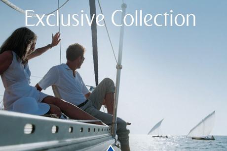 Arabian Adventures unveils Exclusive Collection
