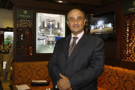 Fujairah hotel to build waterpark & new facilities
