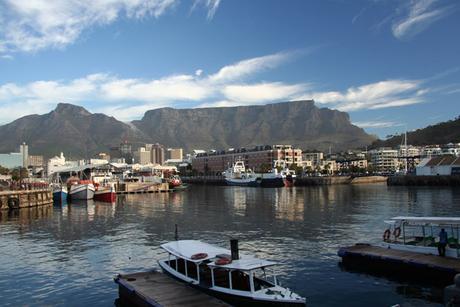 Carlson Rezidor leading Africa hotel pipeline race