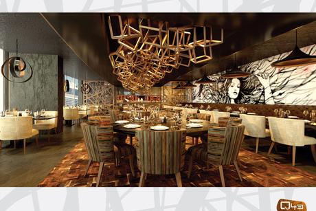 UAE's nightlife industry takes a casual turn