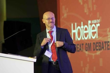 Hotelier KSA GM Debate to provide market insights