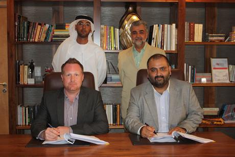Medicine centre to open at Saadiyat Island hotel