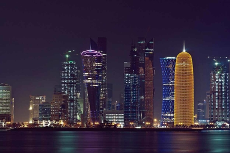 Infrastructure boom moves Qatar up MICE table