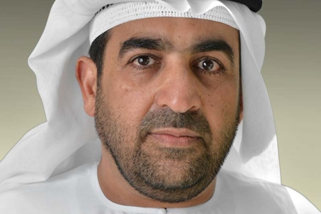 UAE minister says food security a priority for GCC