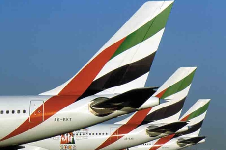 DWC says largest carrier status up for grabs