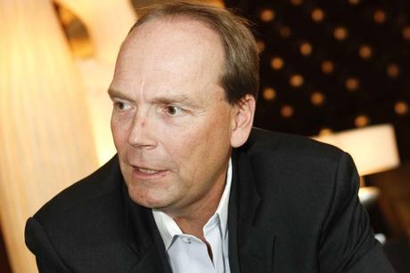 Marc Dardenne moves to Accor Europe from Saudi Arabia's Amaala