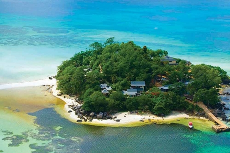 JA Hotels set to open first overseas property