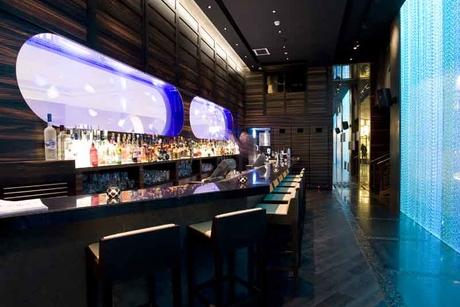 Okku Dubai introduces new lunch menu