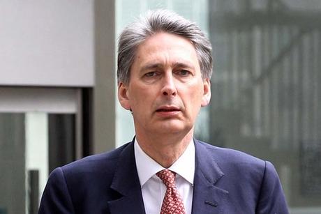 BA back in court in final bid to halt strike