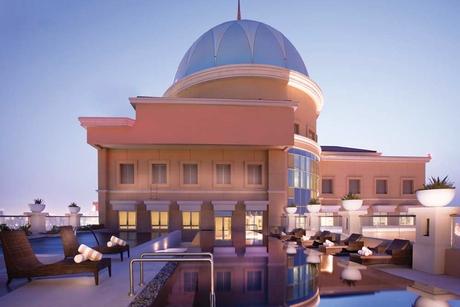 UAE hotels expect full occupancy during Eid break
