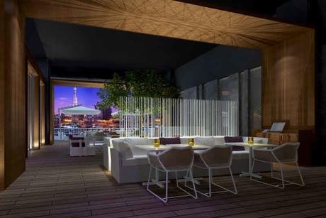 Italian 'lifestyle' F&B brand to open in Dubai