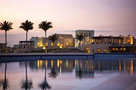 Rotana focuses on Africa expansion