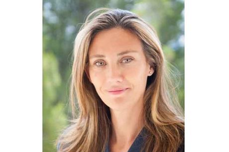 Madinat hires director of marketing & comms