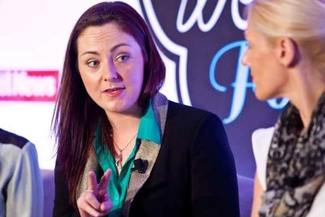 Supplier Q&A: Sarum Trading's Sarah Dalton