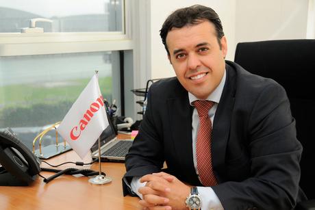 Canon Emirates partners with three UAE hotels