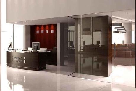 IHG opens first Staybridge Suites in Lebanon