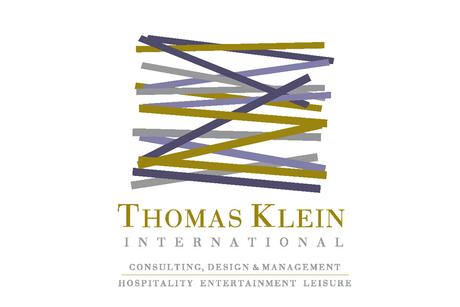 Thomas Klein International unveils new brand