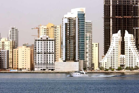 Bahrain shows highest occupancy growth in ME