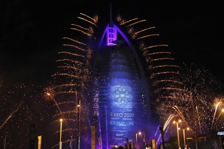Expo 2020 Debate: Will it affect hotel salaries?