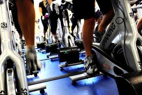 Fitness First to run Emaar's Hayya! healthclubs