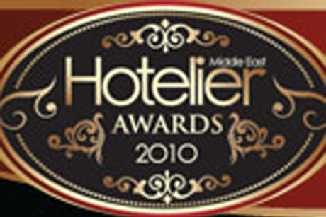 Hotelier Awards shortlist: Team of the Year