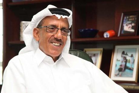 Al Habtoor to front $1.7bn raid on London hotels