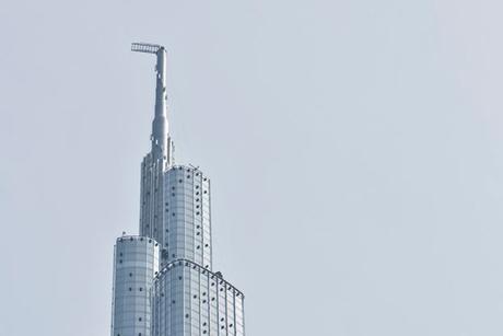 Mystery surrounds plans for Burj Khalifa event