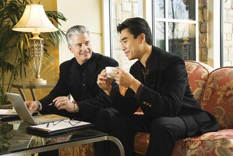 CASE STUDY: Hotel loyalty programmes