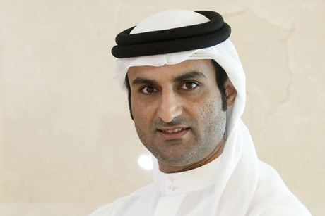 New rating system to open Dubai to budget tourists