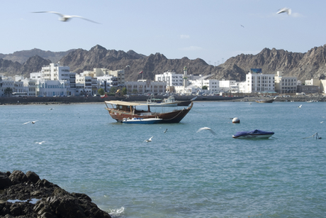 Oman tightens visa rules for expats moving jobs