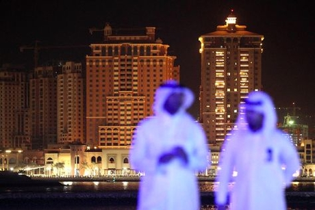 Pearl-Qatar alcohol ban claims another victim