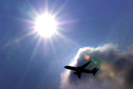 Profit-hit Lebanon airline eyes budget carrier