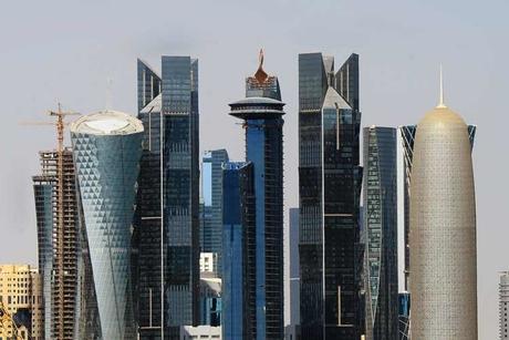 Doha leads regional hotel occupancy growth in H1