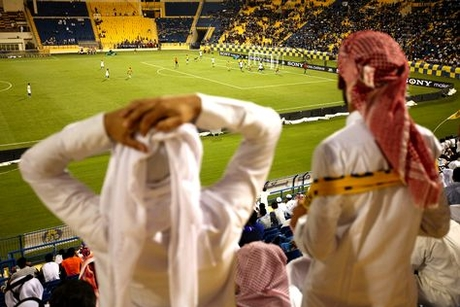 World Cup 2022 to boost GCC tourism by 10%