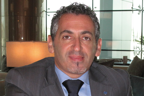 BOH INTERVIEW: Rotana's corporate VP of IT