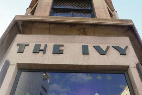 The Ivy to debut at Taste of Dubai 2011