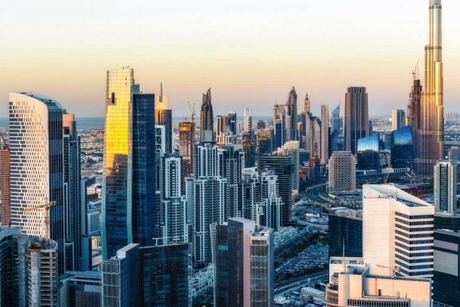 Indian visitors will add 10.8 million hotel room nights to GCC by 2022