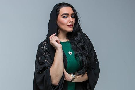 Breaking new ground: Emaar's first female Emirati GM