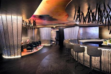 Michelin-starred chef Akira Back on his new Dubai restaurant