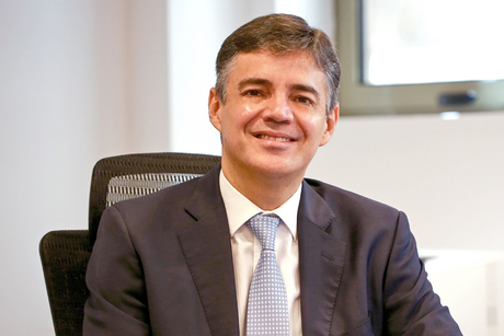 Phoenicia Hotel Beirut appoints new GM