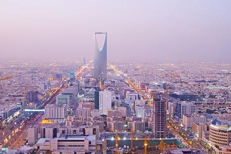 Market update: Saudi Arabia's hospitality sector is booming