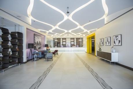 Hampton by Hilton's GCC travel survey finds value as key deciding factor