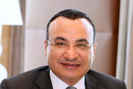 The Ritz-Carlton DIFC welcomes Tareq Derbas as the new GM