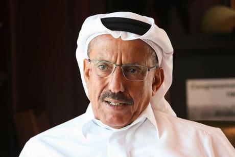 Don't build more hotels, market saturated: Khalaf Al Habtoor