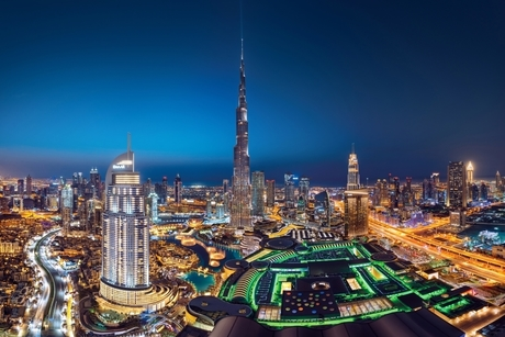 Emaar Hospitality to sell five Dubai-based hotel assets to Abu Dhabi National Hotels