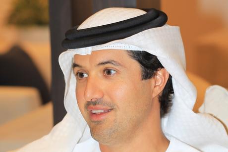80% of MENA hotel bookings made using mobile phones