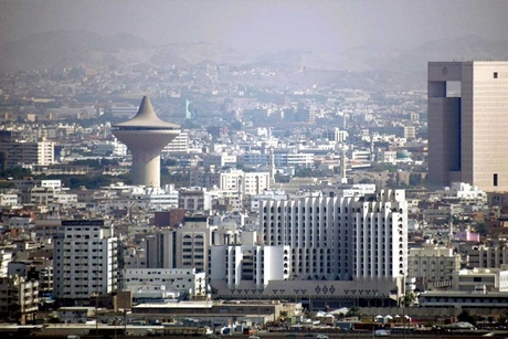 Jeddah hotels report negative performance as supply increases